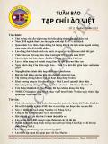 Tuần-báo-số-11-Tạp-chí-Lào-Việt_1