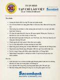 Tuần báo TCLV số 23_Page_01
