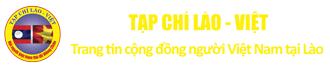 Tạp chí Lào - Việt